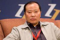 袁仁国被免政协委员 涉多官员收受倒卖茅台