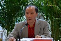 茅台前董事长袁仁国:包场看战狼2 违规持有记者证