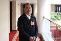袁仁国被免贵州省政协委员等职务 曾是茅台原董事长
