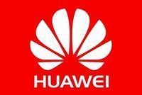 美科技公司InterDigital:可向华为授权其5G网络技术