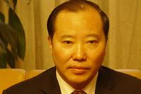 5月23日财经TOP10|茅台原董事长袁仁国被逮捕 涉嫌受贿