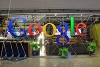 谷歌暂停与华为部分业务合作 华为:中国市场不受影响