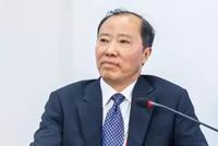 茅台原董事长袁仁国被检察机关依法逮捕(图/简历)