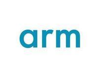 评论:为什么ARM对华为禁令不会起到实质效果?