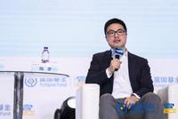 东吴证券陈李:外资在A股话语权提升 看好消费和制造