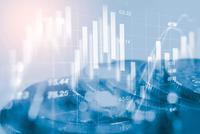 康鸣:股权投资基金是科技创新企业的天然伙伴