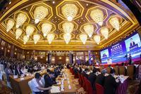上海国家新一代人工智能创新发展试验区正式启动建设
