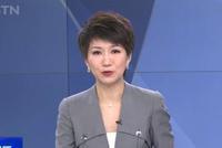 国内网友:中国主播的评论理性平静 却字字有力量