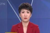 刘欣驳斥翠西不当言论:请用理性和事实说话