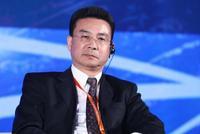 平安银行总行离岸金融中心总经理宋骏平
