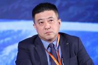浦发银行总行国际业务管理部总经理任军