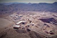 美唯一稀土矿因贸易战受损