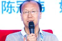 何宝宏:大数据时代数据安全尤其值得重视