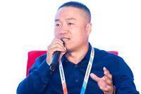 胡建龙:落实人工智能物联网技术 增加农民收入