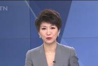 中美女主播约辩 刘欣:开场白没特别准备 跟着感觉走