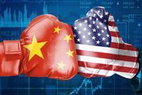 美国想要稀土自给自足?梅新育:无法与中国同行媲美