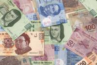 墨西哥比索大跌3%!特朗普将对墨所有商品加征5%关税