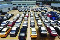 考虑放宽汽车限购?上海:促消费政策尚在研究阶段