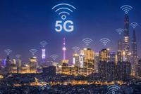5G手机该何时换新?专家:2000元的5G手机明年底见