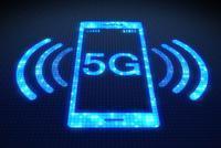 我国将发5G商用牌照:明年进入5G投资高峰期