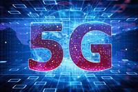 5G概念股异动上涨 吴通控股、大唐电信等领涨