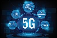业内人士:5G牌照除三大运营商外 或还将给广电网络