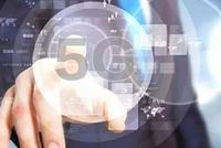 """中国5G急速""""亮剑"""" 5G终端卡位战苹果怎么办"""