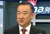 张海波:真正把投资人放在心中