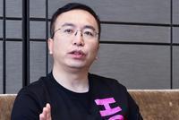 荣耀赵明:现在不是华为手机业务最难的时候