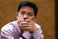 6月6日财经TOP10|李彦宏未进入中国工程院院士增选评审
