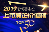 [房企TOP50]龙湖集团:财务稳健 低杠杆拉低ROE