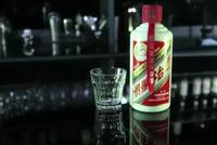"""茅台不能再自称""""国酒"""":月底将弃用""""国酒茅台""""商标"""