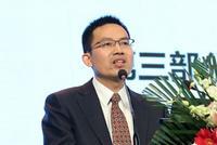 华夏基金徐猛 十大观点解析ETF增长之谜