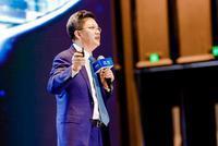 于德翔:新能源是比5G和工业互联网更大的风口