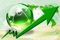 长城基金:ESG投资有明显超额收益 建议出台政策鼓励