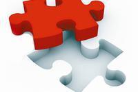 安信证券:并购重组政策松绑 市场活跃度有望提升