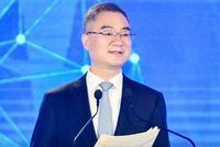 青岛市委书记:新官不理旧账是法盲的表现