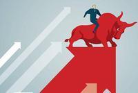 爱建证券:预计市场在三季度中期迎来布局的时间窗口