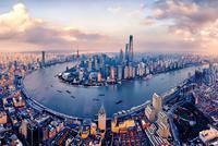 上海市副市长:上海今年预计为全社会新增减负1835亿