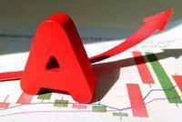 信达证券首席策略分析师:换个视角分析AH股比价