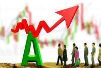 招商证券2019下半年策略:资金供需改善 看好3大主线