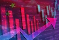 国泰君安证券研究所首席市场分析师:论A股的战略拐点