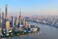 上海市委书记:全力支持外资企业深耕中国市场