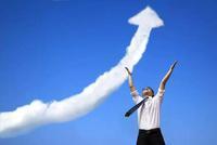 追涨路线:股价处于历史高位 茅台等仍获机构扎堆推荐