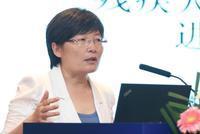 冯善伟:需考虑庞大残疾人群体长期照顾护理需求