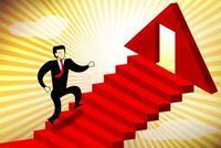 茅台大涨背后的逻辑在哪:最稳健资产的稀缺性