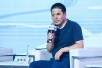 蒋锡培:真正的成功是帮社会解决了多大的实质性问题
