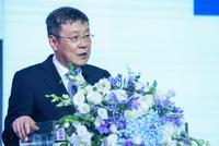 杨德红:上市公司的质量是资本市场的基石