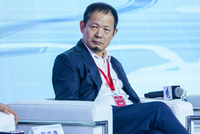 戴志康:城市竞争今后还是要看科技创新