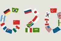 进一步扩大对外开放 习近平G20峰会宣布5项重大举措